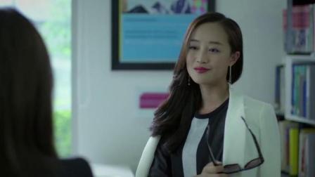 赵薇为了抢车位,竟不送孩子上学,到公司还听到了这样的话!