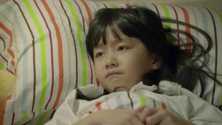 职场妈妈回家以后暴走,孩子爆头痛哭,原因竟是孩子没有写作业!