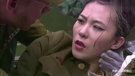 野村找到了昏迷在水里的美子,把她救了上来