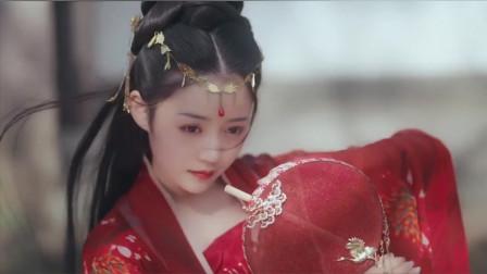 华语热歌不只是戏腔《出山》,花粥的《浮白》也超好听!