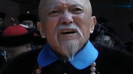 康熙王朝:皇帝这是糊涂了吗?索尼拼死大胆进言