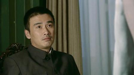 断刺:唐栋霸气表白李赫男,如果你不是地下党,我一定娶了你