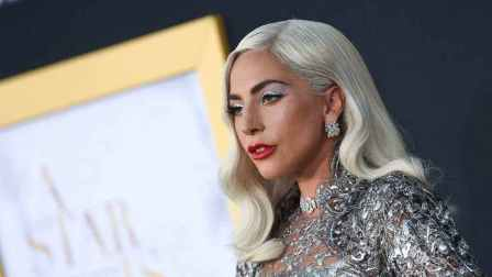 红毯集锦:2019奥斯卡奖 外媒预测奥斯卡押宝《罗马》 盛赞lady gaga