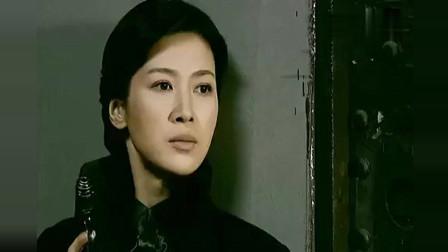 《断刺》柳云龙最后一次询问李赫男对他的感情,然后诈