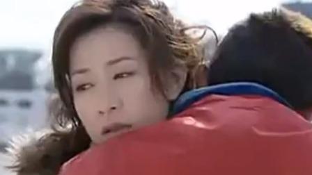 佘诗曼,就只是个抱抱而已,咋样了?