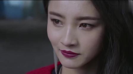 大梦西游:悟空放了白骨精一马,没想到她赖上悟空了