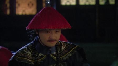 皇上试探太医:甄嬛是否为果郡王伤心?太医这回答堪称聪明绝顶!
