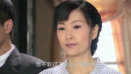 娘妻:雅婷流产后性情大变,秋菊忍无可忍,直接怼了回去!