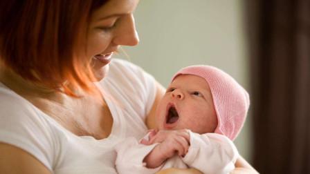 新生儿宝宝睡觉需要枕头吗?