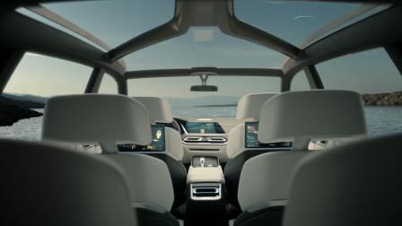 《车问》——厂家纷纷推出6座SUV的意义在哪儿