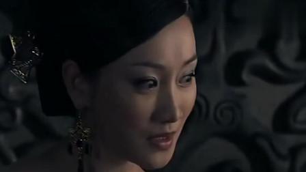 大风歌:吕雉死后,反叛并起刘璋灭亲杀娇妻,吕氏宗族被杀光!
