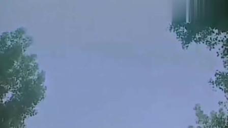 八剑齐飞有多难,苏有朋竟能完全驾驭这神功,真是太厉害了!