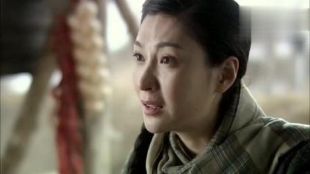 风筝:郑耀先看到延安的当地美食停不下筷子差点被韩冰看出破绽