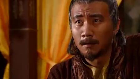他屠杀数万宋朝皇室投靠蒙古, 朱元璋下令他这个姓世世为奴!