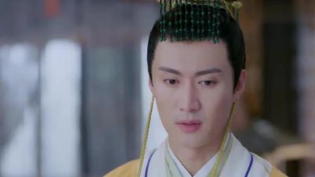 独孤皇后:登基后的宇文邕,终于尝到了哥哥的痛苦,生不如死!