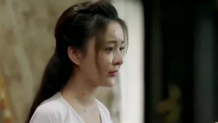 独孤皇后:伽罗来探望王后,天王终于发现了王后的善良