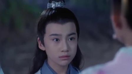 独孤皇后:明明可以当皇帝,却不得不改名换姓远走他乡,让人心疼