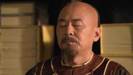果亲王暴毙,皇上却不风光大葬,而是悄悄把尸体送到关外去!