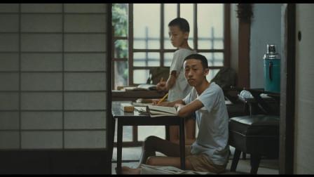 《童年往事》里,侯孝贤是如何拍摄长镜头的