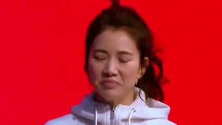 没想到吧:张智霖一天就被拿下?袁咏仪得意炫耀战绩却暴露年纪。