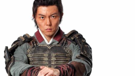 大汉十三将之血战疏勒城 《大汉十三将》诠释完美中华英雄,李连杰干儿子谢苗继续开打,最高还原大汉历史