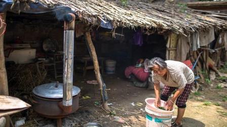 """明年起,国家将要取消""""低保政策"""",这次要带农民彻底脱贫致富了!"""