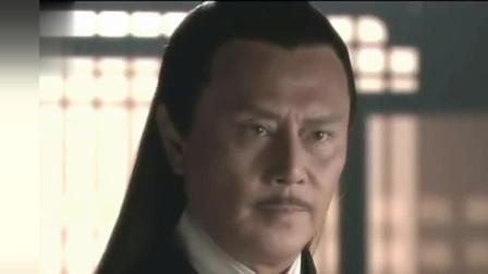 流星蝴蝶剑:律香川以胜利者的姿态讲自己阴谋,原来孙剑和韩棠的死和他都有关。