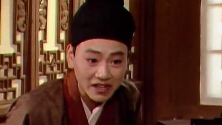 87红楼梦,小厮的这番话,证明平儿地位已经高过了王熙凤!
