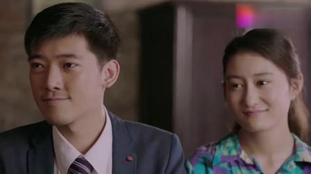 初心:都已经一把年纪了,甘祖昌居然还在问龚全珍嫁给他后不后悔