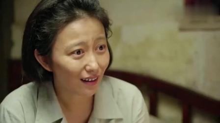 初心:甘平荣都已经谈恋爱一年多了,居然没跟龚全珍说过