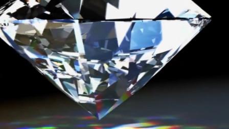 人造钻石强势进入市场,钻石开采商恐慌,究竟该何去何从?