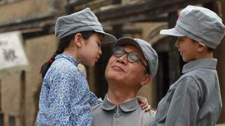 近代名将传奇 刘伯承的孩子出了四个少将,却从来不允许他们有特殊待遇