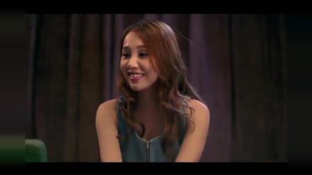 喜爱夜蒲女主,每当我看到王宁说粤语的时候, 都会笑到肚子疼