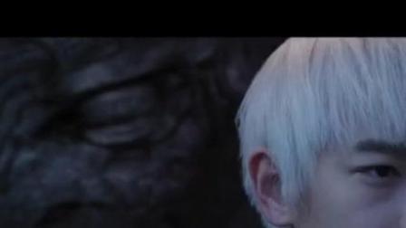 器灵,徐福:世人皆说我背叛陛下,却不知我才是最为忠心之士