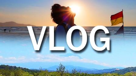 【DioDes VLOG】 在马来西亚最大度假酒店看全世界最美的日落,还奇遇海市蜃楼!