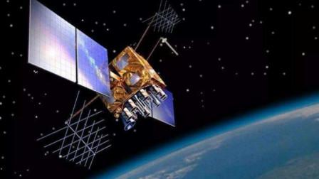 昔日全球第二大卫星定位系统:仅剩6颗卫星 将直接并入中国北斗