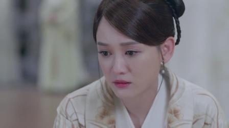 《獨孤皇后》精彩看點第2版:皇帝臨死表白伽羅,皇后一旁難過痛哭