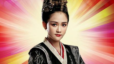 惨遭鬼畜的《独孤皇后》,让陈乔恩、陈晓哭笑不得!