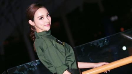 她曾是爱奇艺主持人,戴牙套7年整成美女,今靠《东宫》火到韩国