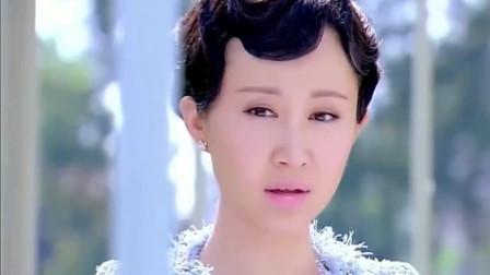 烽火佳人:杜允唐假装睡觉,佟毓婉偷偷亲了一下,杜少不淡定了!