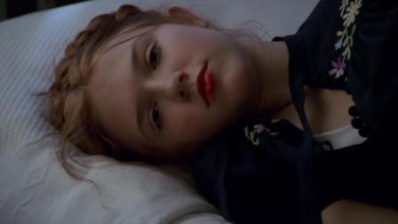 lolita,青春少女甜美的梦