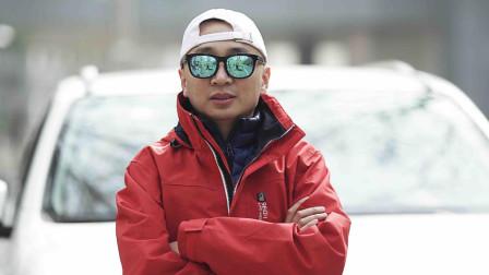 入手丰田海拉克斯亲兄弟fortuner穿越者!在天津港,选择、购买你喜欢的丰田车,很难吗?(1)