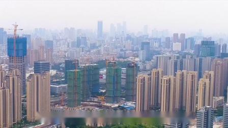 【藏马】福建魅力晋安城市宣传片