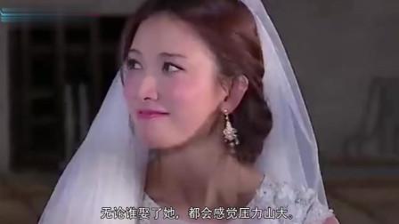 林志玲为什么在言承旭后一直单身?黄渤说漏嘴,网友终于明白了