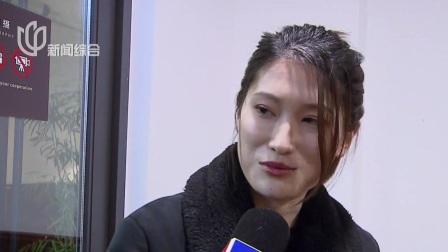 上海早晨 2019 沉浸式戏剧《不眠之夜》沪上热演两年  演出超650场票房过1.3亿
