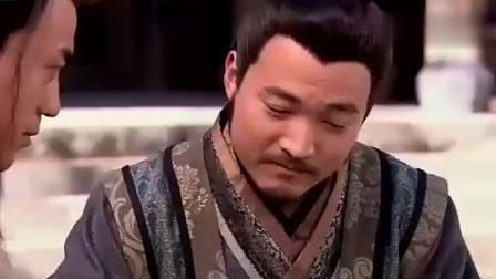 吕青橙实力坑爹,送给老爹一件衣服,惹得老爹被暴打!