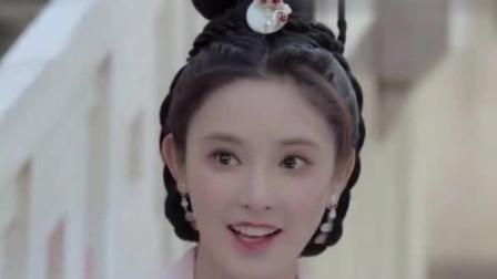 东宫:九公主还兼职红娘?!永宁小枫调侃珞熙