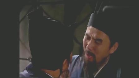 三国演义:曹军日夜擂鼓,想震动周瑜箭伤促其早死!