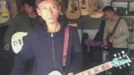 death blues 2019-3-3