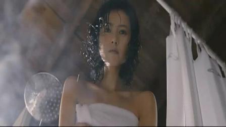 搜索-电影-高清完整版视频在线观看–爱奇艺 (1)